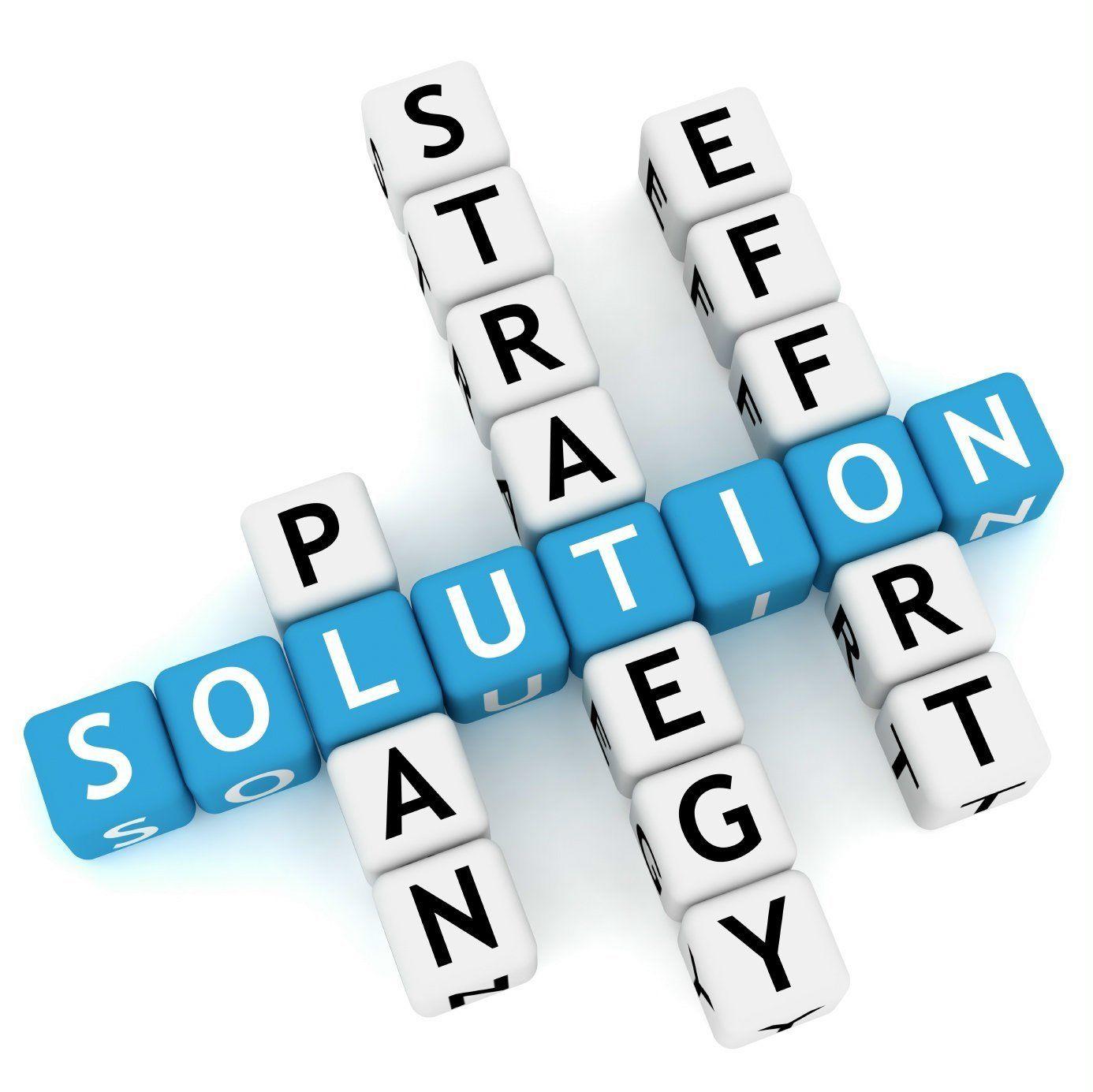3 Essential Factors Of Business Plans