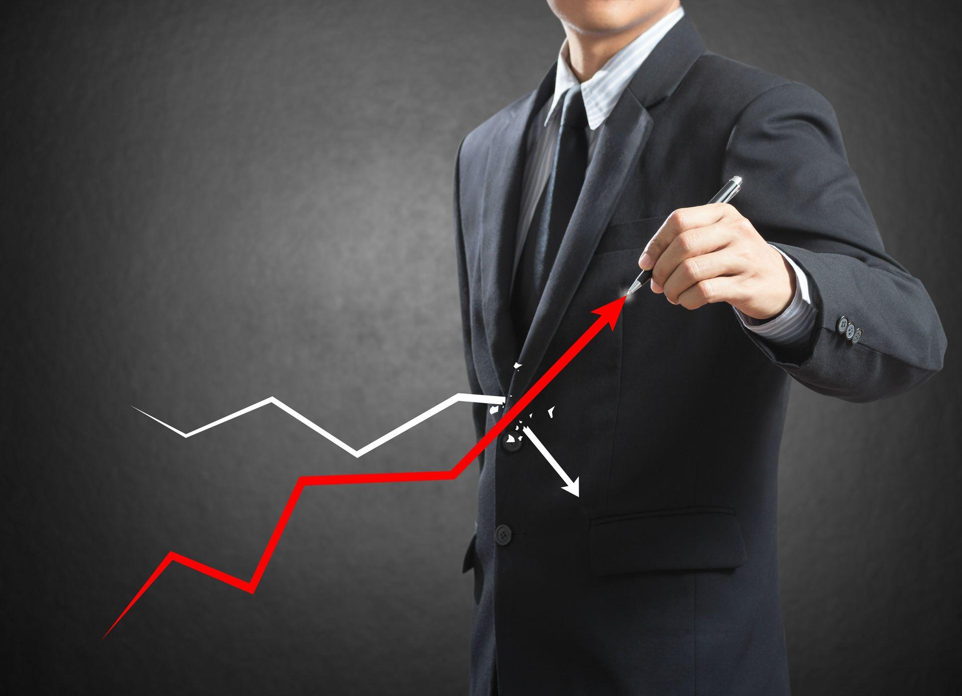 5 Popular Strategies To Digital Marketing
