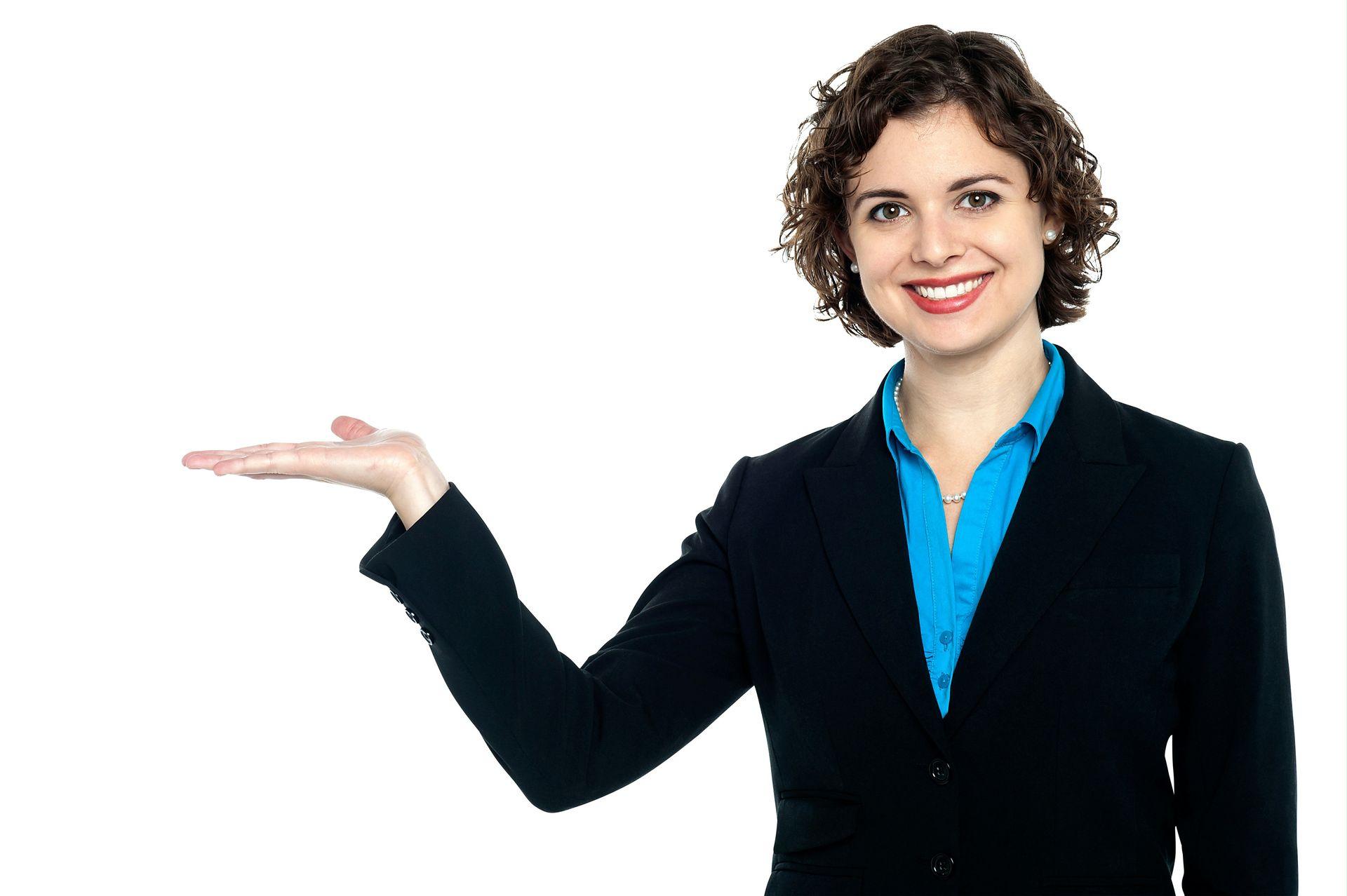 Do-it-yourself Loan – When You Should Get A Loan