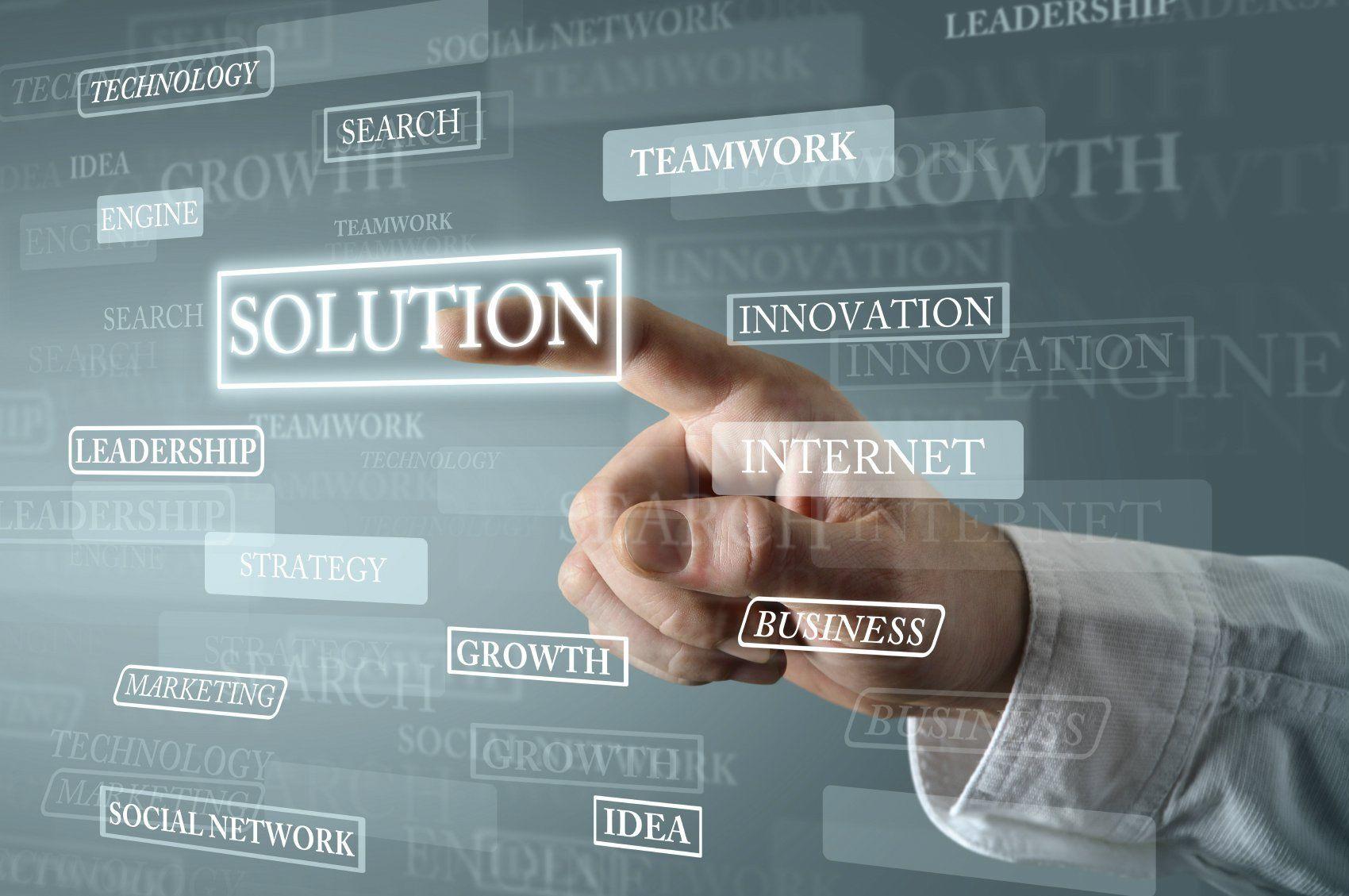 5 Popular Strategies Of Digital Marketing