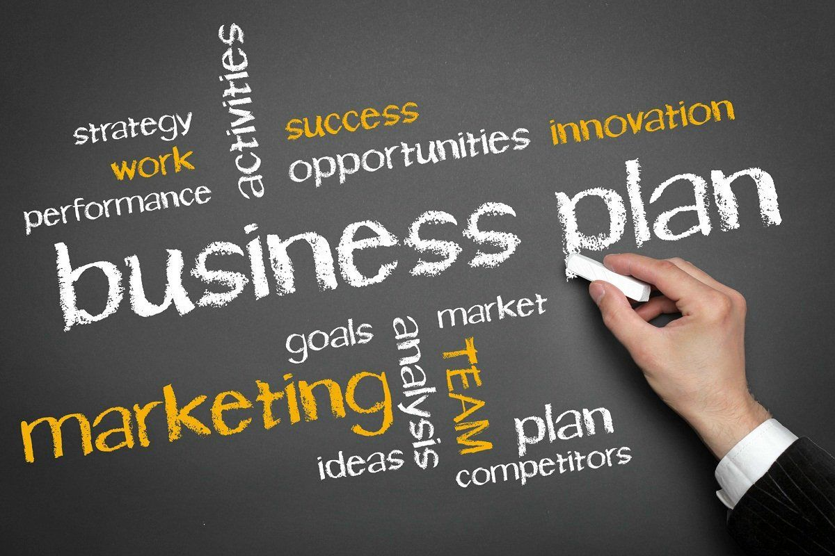 Maximization Of Charge And Income Minimization Operating A Business